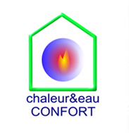 Chaleur & Eau confort