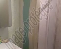 Chaleur & Eau confort - Jacou - Salle de bains à Castelnau le Lez