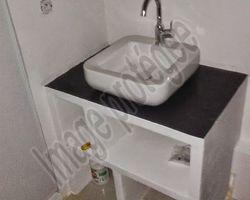 Chaleur & Eau confort - Jacou - Salle de bains à Montpellier